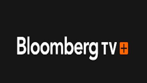 Bloomberg News to Cut Jobs