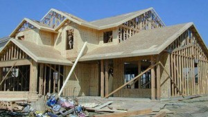 Construction Employment in Louisiana Increased Two Percent in April