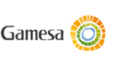 Gamesa Makes Another Round of Job Cuts