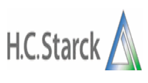 H.C. Starck to Cut 67 Jobs in Euclid