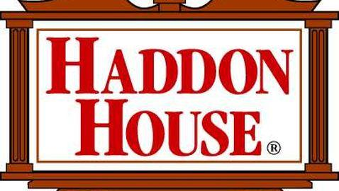 Haddon House Food Adding 100 Jobs in South Carolina