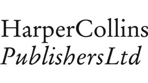Harper Collins Closing PA Warehouse; 200 to Lose Jobs