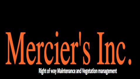 Mercier's Inc to Cut Jobs