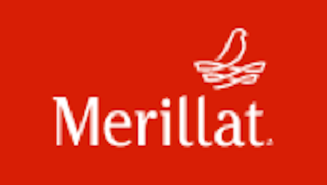 Merillat to Cut Jobs