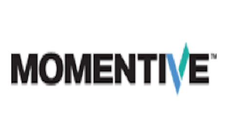Momentive Performance Materials Inc. to Make Temporary Layoffs