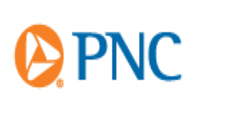 PNC Bank Financial Services Group to Cut Jobs