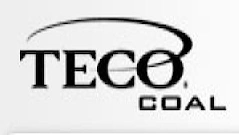 TECO Coal Corporation to Cut Jobs