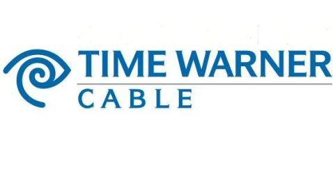 Advertising Improves for Time Warner