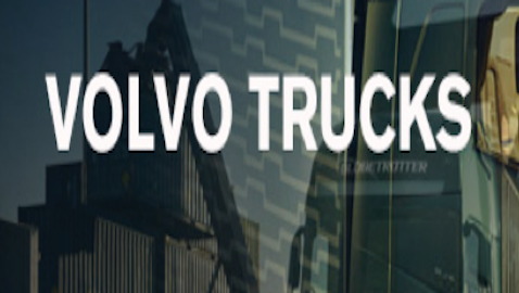 Volvo to Cut Jobs in Dublin