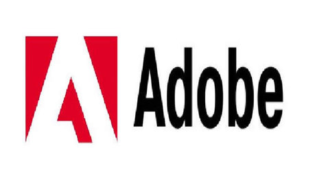 Adobe Ranked At Top by Forbes as One of the Best Places to Work