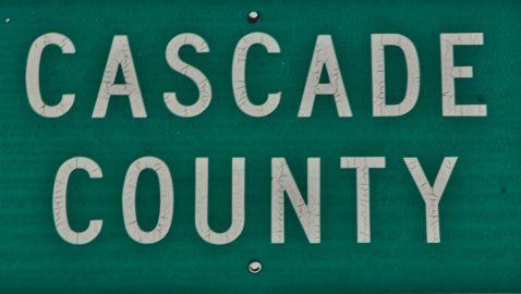 CEO of Cascade Community Health Care Center Resigns