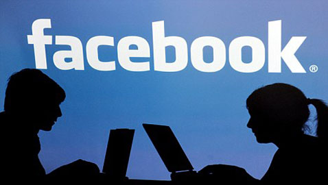 Vindictive Nurse Fired For Abusive Facebook Posting: Court Rules In Employers Favor