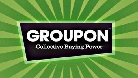 Groupon Battling for its Life as Daily Deals Shrink