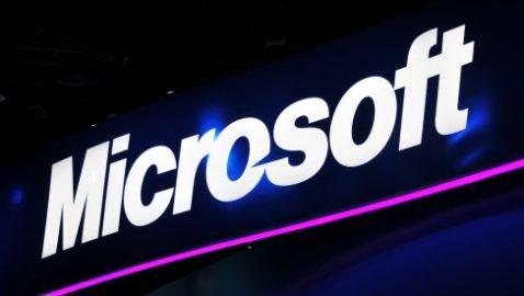 Microsoft Dealing with Fraudulent Clicks on Advertisements