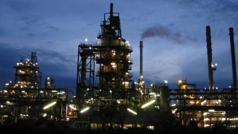 Industrial Employment in South Carolina Increases