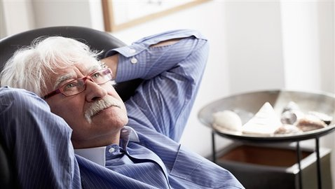 Thinking Of Retiring in 2013? Don't:   Here's Why?