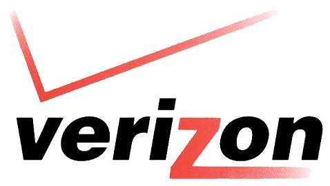 Verizon Employee Alleges That Her Co-Workers Created a Hostile Work Environment