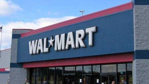 Employees at Wal-Mart to Pay More for Healthcare