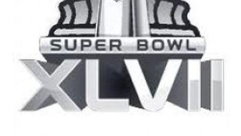 Super Bowl 2013 Advertisements