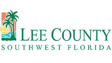 Lee and Collier Counties Add Jobs in November