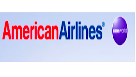 American Airlines Plans Yet More Job Cuts