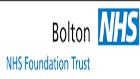 The Royal Bolton Hospital to Cut All Jobs, Rehire Some