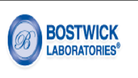 Bostwick Laboratories to Cut Jobs
