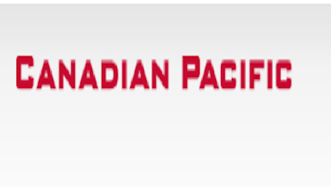 Canadian Pacific to Cut Jobs