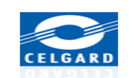 Celgard to Cut Jobs