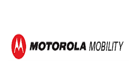 Motorola Mobility Ventures to Cut Jobs Again