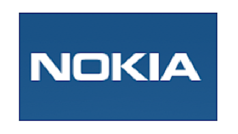 Nokia Siemens Networks to Cut Jobs