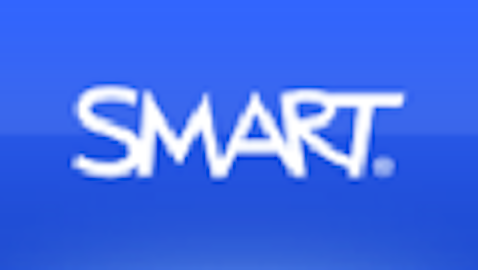 SMART Technology Inc. to Cut Jobs