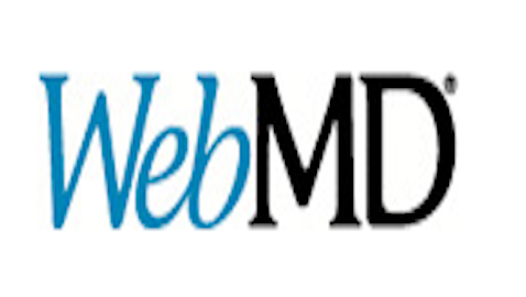 WebMD to Cut Jobs