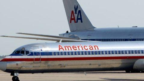 Dozens of American Airlines Employees Lose Jobs at Alliance Airport