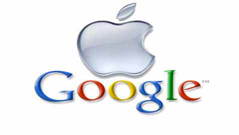 Lawsuit Accuses Google And Apple Of Choking Off Competition To Keep Wages Artificially Low