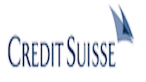Credit Suisse Plans More Job Cuts in NY