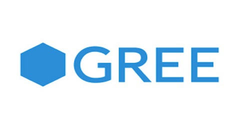 Gree to Cut Jobs