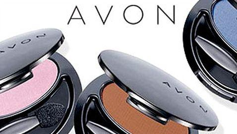 Avon Making Job Cuts