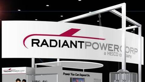 Radiant Power Adding Jobs in Manatee County