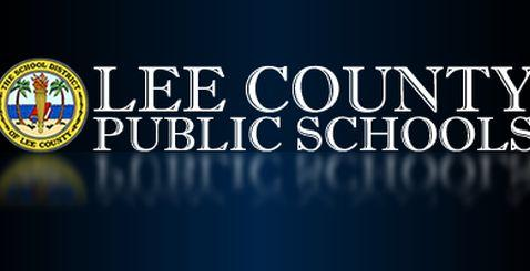 Lee County School District Wants to Outsource Custodians