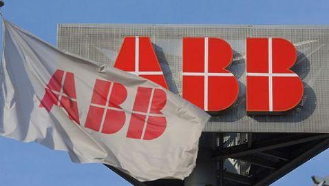 ABB Bringing 265 Jobs to Bartlesville