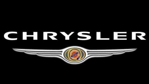 Chrysler Announces Jobs and Investment in Indiana