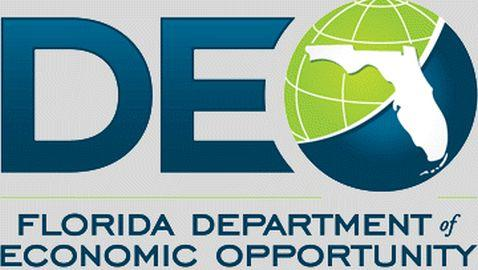 Florida Department of Economic Opportunity Loses Another Exec
