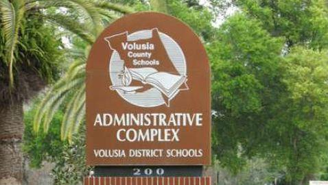 Volusia County Schools Consider Outsourcing Proposal