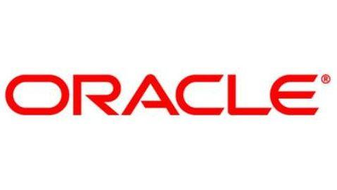 Oracle Moving Jobs from Mexico to Oregon