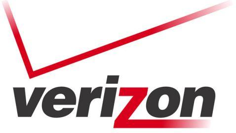 Verizon Wireless to Bring 750 Jobs to Florida
