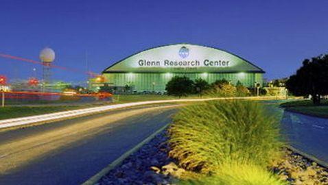 NASA to Cut Jobs at Glenn Research Center