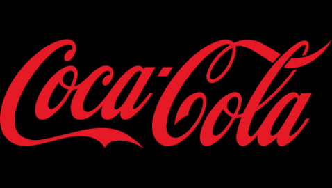 Coca-Cola Eliminates 750 Jobs in the United States