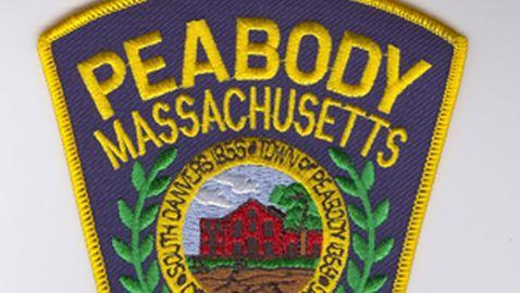 Peabody Council Votes to Remove Police and Fire Chief Positions from Civil Service