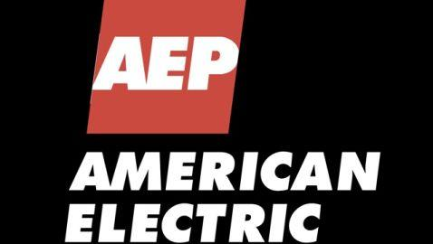 AEP in Ohio Cuts 123 Jobs